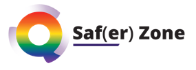 Safer_Zone small