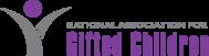 gifted-children-logo