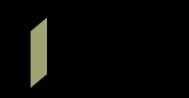national-consortium-logo