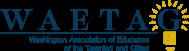 wa-association-educators-logo